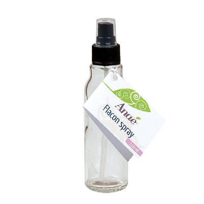Flacon Spray 100 Ml