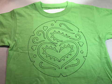 BP-Mandala-T-Shirt-Tracing-Complete