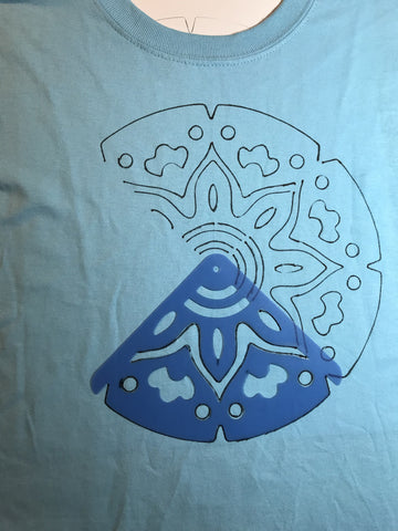 BP-Mandala-T-Shirt-Tracing-Stencil