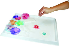 Chromatography Kit