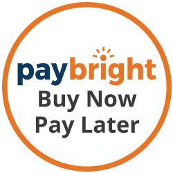 PayBright | Breathable Naturals | Glam & Fame Clothing