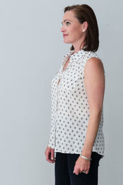 Reese Shirt - Breathable Naturals | Glam & Fame Clothing