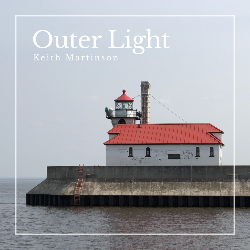 Outer Light