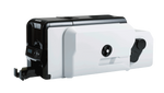 Dascom DC-3300 - Direct To Card Printer (28.838.0014)