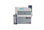 Matica XID8100 Retransfer Printer - Single Sided (PR000159)