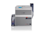 Matica XID8300 Retransfer Printer - Dual Sided