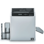Dascom DC-7600 ID Card Printer