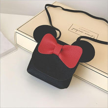 Load image into Gallery viewer, New Cute Mini Bags Children Bowknot