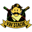 Vin'Stache - La Boutique
