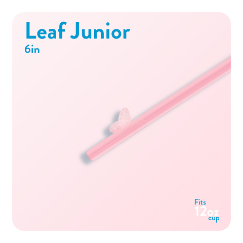 Leaf Junior