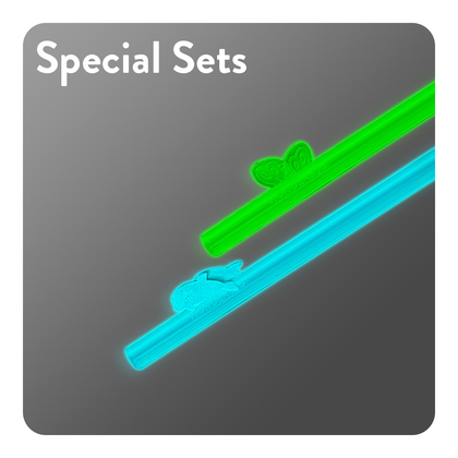 Special Sets