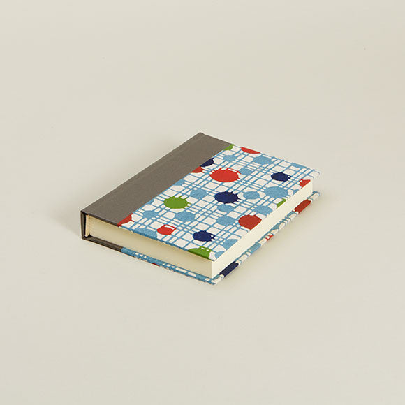 Dot Pocket Book