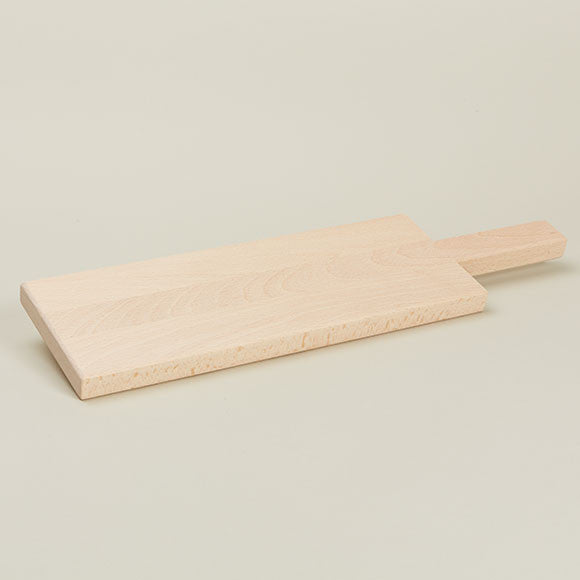 Beech Serving Board
