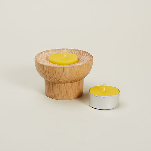 Small Tealight Holder