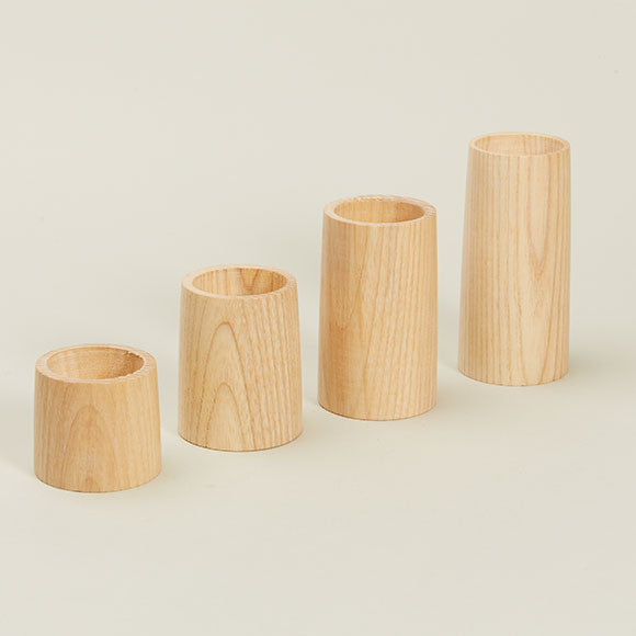 Column Tealight Holder