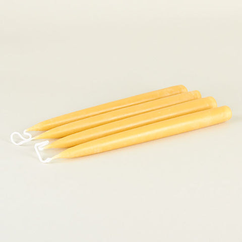 Standard Beeswax Candle