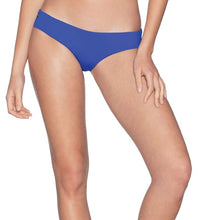 Load image into Gallery viewer, Maaji Pacific Blue Sublime Reversible Bikini Bottom