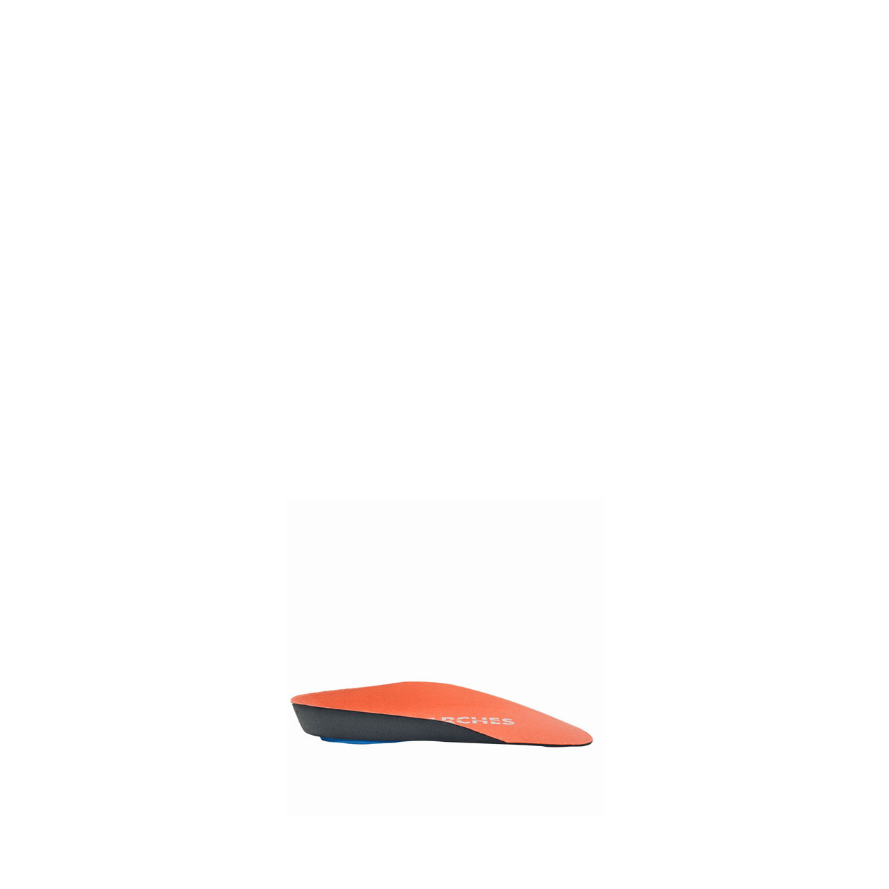 Arches Half O.T.S Orthotic - Footmaster