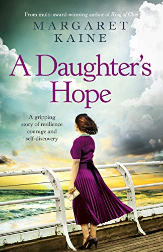 A Daughter's Hope
