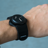 Movesense® Motion Sensor Wrist Band