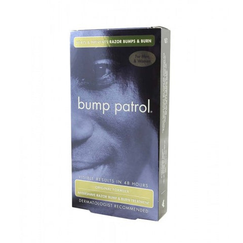 Bump patrol original 2oz