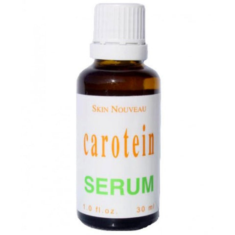 Carotein lightening  body  serum