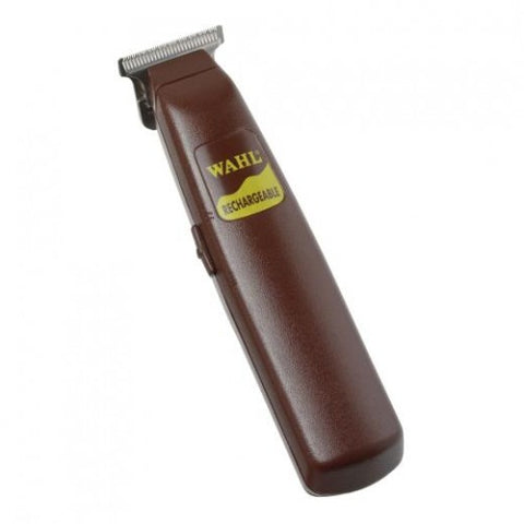 Wahl what a shaver (rechargeable)