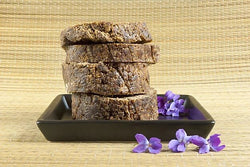 African Black Soap - Flavored