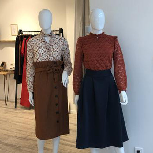 pop-up-store-mademoiselle-trendy