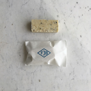 FJB Goods - Soap