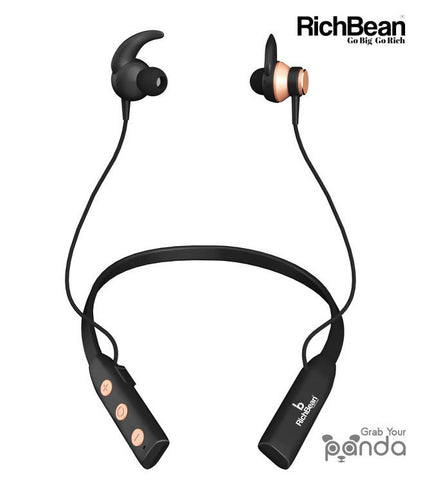 Richbean | RB55 | Wireless Headphone