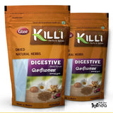 KILLI Digestive | Serimana | Pachak Blend Powder, 100g (Pack of 2)