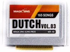 songchip nederlands 3