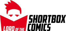 Shortbox Comics