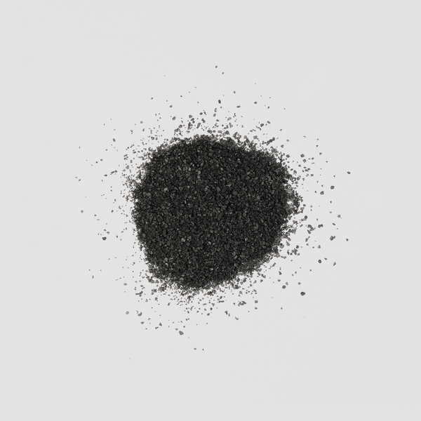 Black Sea Salt