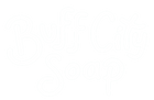Buff City Soap Supply, LLC.