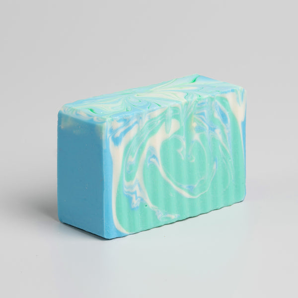 Breathe Soap