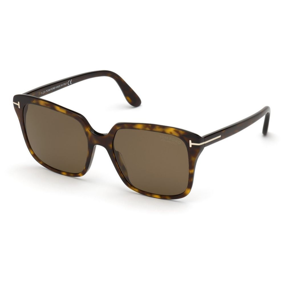 Tom Ford FT0788 52H/BROWN 56