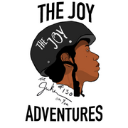 The JOY Adventures