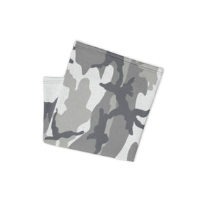Urban Camo - Face Mask Cover Neck Gaiter - Suwannee™