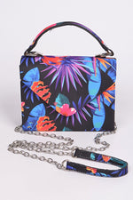 Tropical Love Handbag