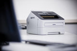 Brother Fax Laser Professionel 2840