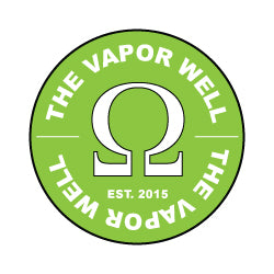 The Vapor Well