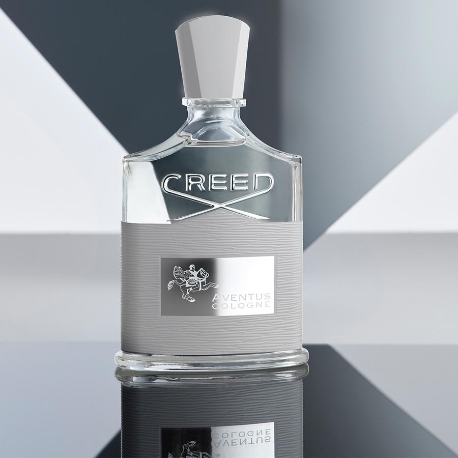 Creed Aventus Cologne 3.4 oz EDP for Unisex