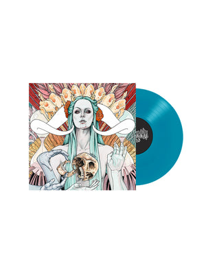 Desolated - A New Realm of Misery VINYL