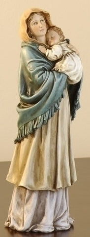 Madonna of the Streets Statue 41241