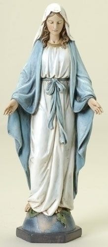 Our Lady of Grace 41244