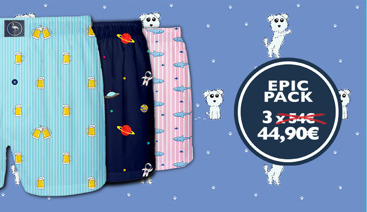 pack-boxers-epic