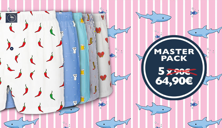 pack-boxers-master