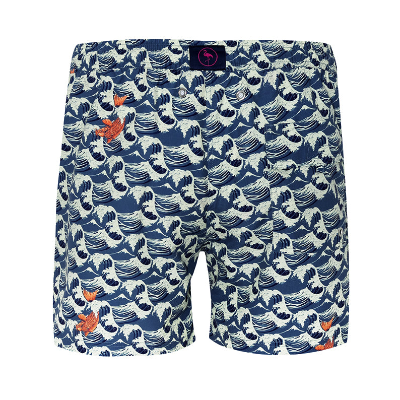 cool-swimtrunk-kids-beachwear